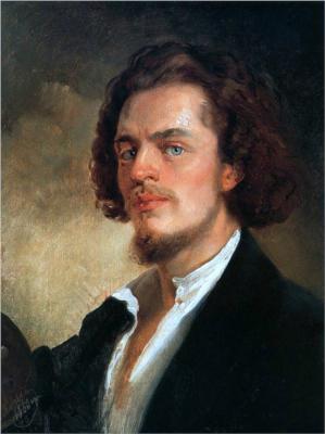 K. Makovski